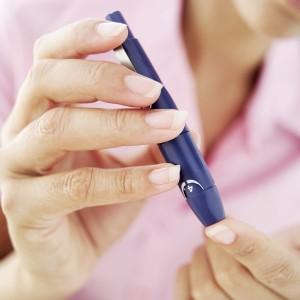 Glicemia alta? Ecco i cibi consigliati