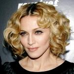 La dieta macrobiotica di Madonna: è da copiare?