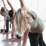 Sport in gravidanza: quali fare e quali evitare