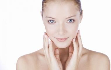 Frotox, il ritocchino che sostituisce il Botox