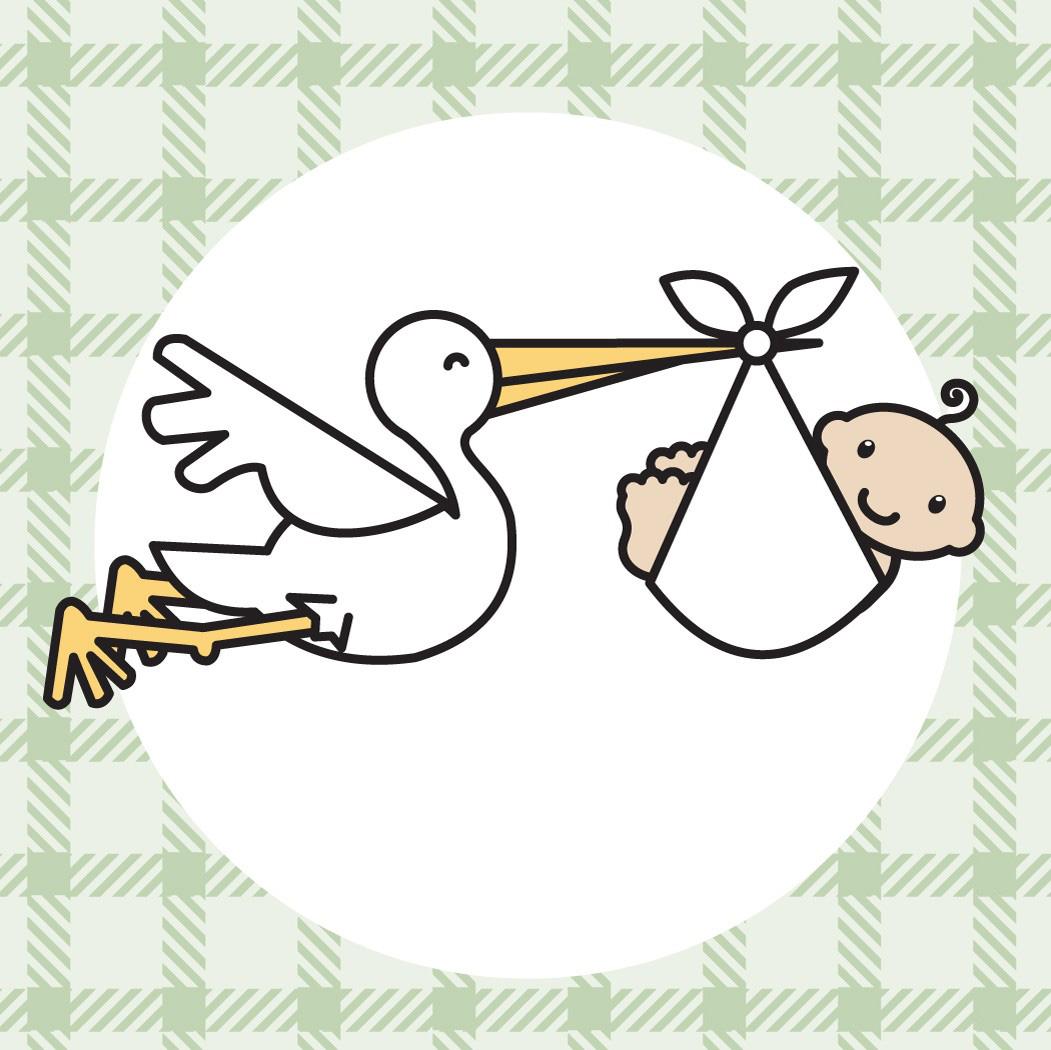 Baby Shower: la tendenza delle feste pre nascita esplode anche in Italia