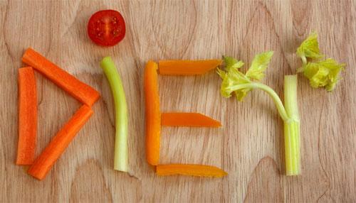 dieta_home[1]