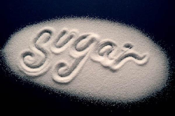 Sciroppo d'agave: l'aletrnativa allo zucchero per i diabetici