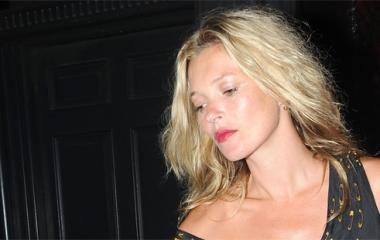 Capelli: i consigli degli hair-stylist delle star