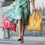 Celiachia: la spesa conviene al supermercato