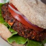 Alimentazione vegana: in Italia i fast food cruelty free
