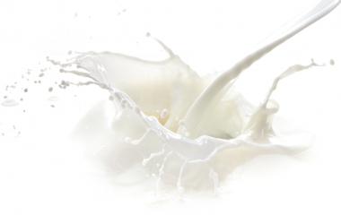 Riciclare burro, yogurt e latte scaduti