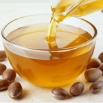 Olio di Argan: benefici per pelle e capelli