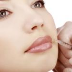 Acido ialuronico: cosa dobbiamo sapere della sostanza anti-aging