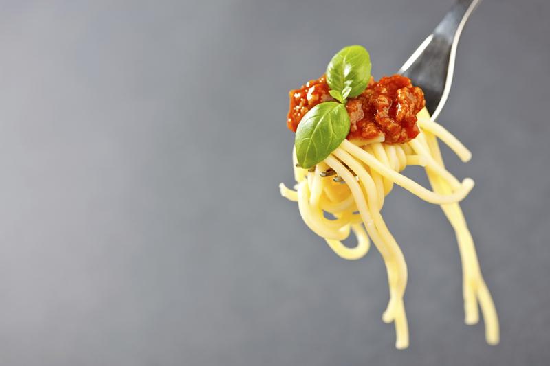 In arrivo i super-spaghetti, ricchi di benefici per la salute