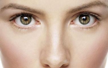 Occhiaie: il nuovo filler Radiesse le elimina