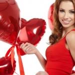San Valentino: perfette con i rimedi di bellezza last minute