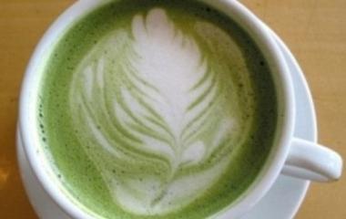 Caffè verde: proprietà e benefici
