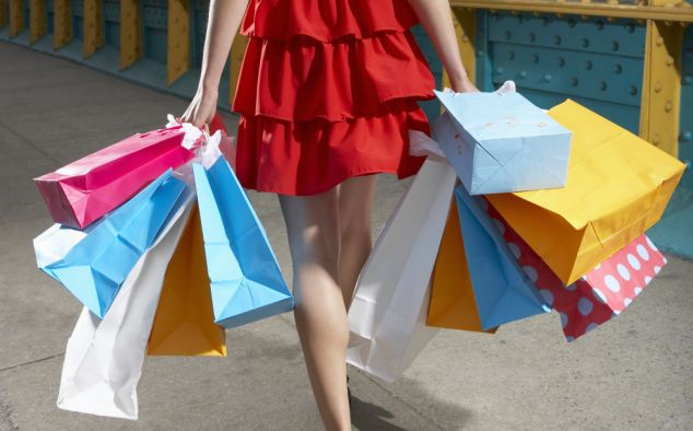 Shopping compulsivo: quando acquistare diventa una malattia