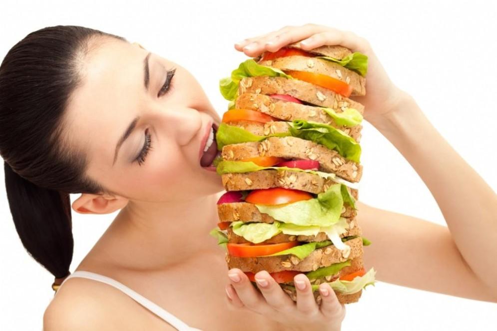 Binge Eating: affrontare il disturbo alimentare del terzo millennio