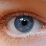 Secchezza oculare: i migliori rimedi naturali