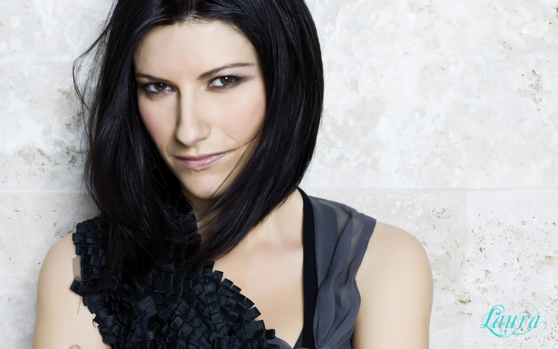 Laura Pausini: la dieta che le ha fatto perdere 25 Kg