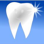 Sbiancamento e pulizia dei denti: tutto quello che c'è da sapere